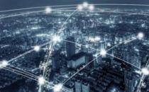 """智慧城市如何应对疫情""""黑天鹅"""" 这场行业智能化服务高峰论坛不要错过"""