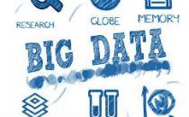 互联网服务提供商如何使用大数据分析来帮助客户