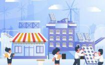 国网信产助力多省份能源大数据中心建设