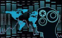 助力智能制造,京津冀粤港澳成立工业大数据创新中心