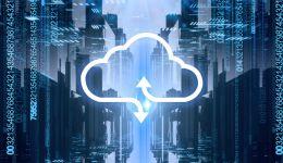 云计算:新基建转型与创新的推手