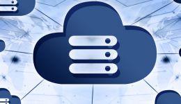 云计算与大数据的结合,能带来不一样的变化吗?