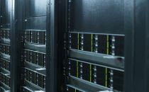山西炼焦行业大数据中心投运