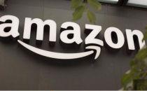 亚马逊云服务AWS:机器学习让企业释放更多力量