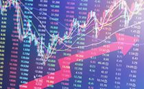 股市火爆引发系统扩容需求 数据中心建设提速