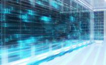 冷却负载、人为因素影响传统数据中心效率