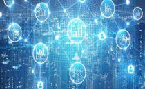 工信部:10家企业跨地区增值电信业务经营许可拟注销