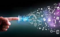 分析云计算在物联网的应用