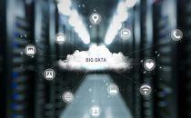 """大数据中心,新基建下的新""""网红"""""""
