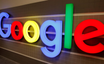 谷歌放弃面向中国市场的云计算产品