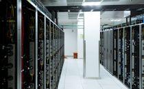 """""""数据基建""""落地开花 服务器行业迎来周期拐点"""