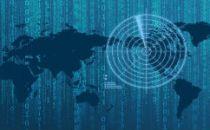 马云:数字技术的大趋势没有发生变化,数字化或将提速完成