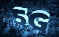 中国移动总经理董昕:5G+AI加速经济社会数字化转型