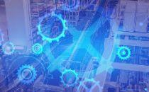 工业互联网:借政策东风 3万亿大产业迎来创新发展