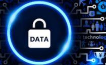 成功应用大数据和人工智能的四个关键事项