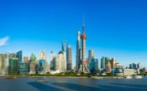 腾讯2.37亿上海摘地,落在哪里?