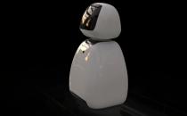 云计算助力与机器人相关的服务飞速发展