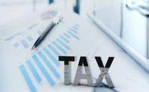 你不知道的税收大数据:产业云对接 复工复产快