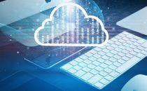 腾讯云AI公有云市场份额持续领先