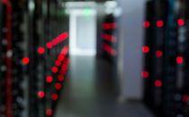 """未来三年浙江""""新基建""""投资近万亿 优先支持温州云计算大数据中心"""