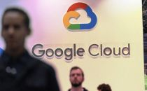 Google重新定义了多云计算