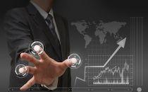 应对大数据分析的几个方法