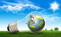 能源大数据为城市管理赋能,改变着我们的生活