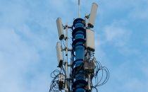 河北省:2020年上半年新建5G基站9440个
