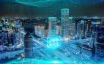 北京市:6月底累计开通5G宏站36420个,5G用户366.64万户