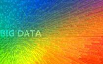 湖南大数据交易中心项目开建