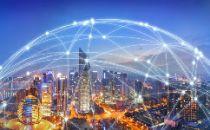 国资委:下半年抢抓5G、工业互联网、数据中心等新基建投资机遇