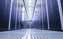 数据中心:下一波技术创新的制高点