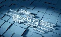 战果丰硕!四川省大数据中心正式成立一周年