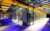 一期投资5100万美元 Equinix将在米兰建设新数据中心