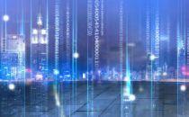 欧盟用户数据不许被转移到美国?美国务院:正审查后果