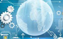 工信部:继续完善工业互联网平台监测分析工作