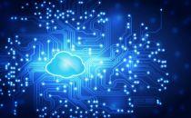 可信云线上峰会丨《2020年云原生发展白皮书》热门技术和趋势全都有,五大亮点抢先看!