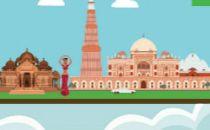 印度宣布成功研发国产5G 将向全球提供
