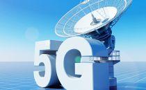 三大运营商6月运营数据:5G用户破亿