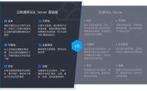 首个支持云上超级管理员权限,腾讯云数据库SQL Server基础版发布
