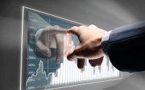 预测大数据技术发展趋势
