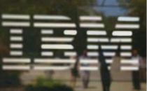 今年第二季度IBM超过三分之一营收来自其云计算相关业务