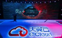 已证实!中国电信确定成立天翼云科技有限公司