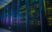 """""""新疆能源互联网大数据实验室""""成立"""