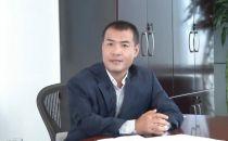 华为《对话》德勤中国 探索数字经济新机遇、新思路