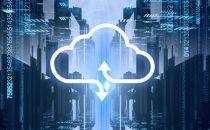 阿里云和 Fortinet 合作创新,携手守护用户上云之旅