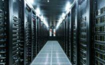 使用托管数据中心来满足疫情的数据需求加速