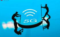 当最懂 5G 的中国移动遇见云,移动云专题赛正式启动!
