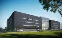 总投15亿元人民币,吉宝惠州数据中心项目助力粤港澳大湾区新基建