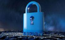 大数据时代如何善用智能设备与用户隐私